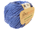 Fibranatura Cottonwood 41111 синий