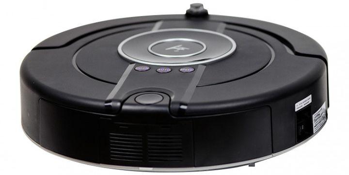 Top Technology C09-V - внешний вид