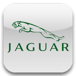 сайт jaguar  USA