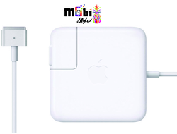 MagSafe 2 Power Adapter 60W
