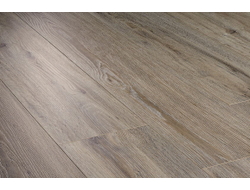 Ламинат Equalline Oak Nordik 6039-318