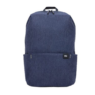 Рюкзак Xiaomi Colorfull Small Backpack, Зеленый