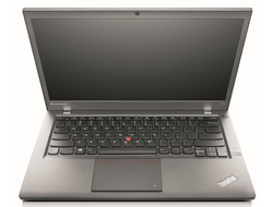 LENOVO THINKPAD T440s бу