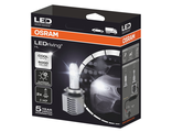 Светодиоды Osram LEDriving LED H7 PX26d 65210CW