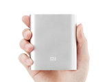 Аккумулятор Xiaomi Mi Power Bank 10000 mAh