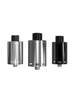 DIGIFLAVOR PHARAOH Dripper Tank 25 мм