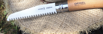 Пила Opinel №12 Saw