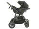 Joie Mytrax Flex i-Gemm Travel System (Signature Noir)
