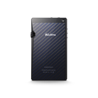 Astell&Kern A&ultima SP1000 Onyx Black в soundwavestore-company.ru