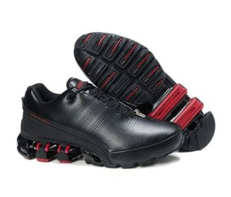Adidas Porsche Design P5000 Run Bounce (Euro 40-45) Adi-015
