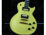ESP Eclipse-I CTM SD Vintage White