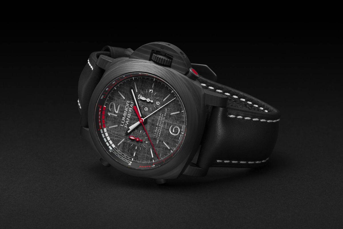 Швейцарских екатеринбург ломбард часов продать часы вашерон константин