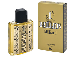 1 Brillion Milliard cologne