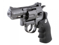 Купить пистолет Smith&Wesson SW R25 https://namushke.com.ua/products/smith-wesson-sw-r25