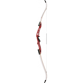 Рукоять Hoyt Grand Prix Excel 23""