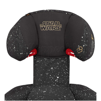 Maxi-Cosi  rodifix xp star wars