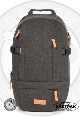 Рюкзак Eastpak Wyson Black Denim