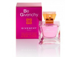 №42 Givenchy BE GIVENCHY ЖЕНСКИЕ