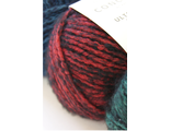 ULTRALIGHT MERINO