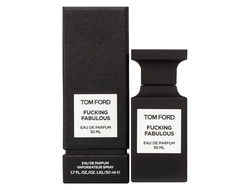 Tom Ford - Fucking Fabulous
