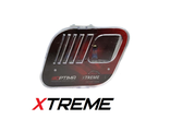 Optima Light  Xtreme +130  4200K H4 к-т