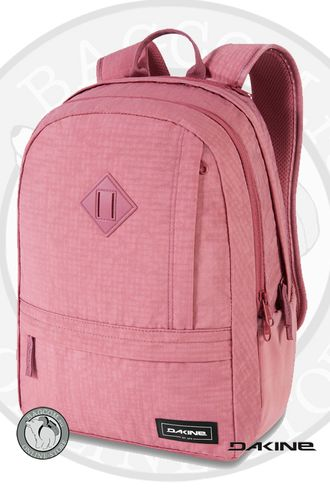 Dakine Essentials Pack 22L Faded Grape (Розовый)