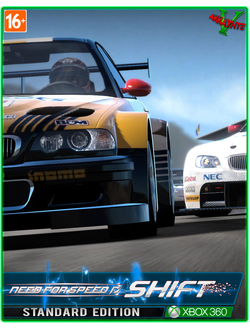 need-for-speed-shift-bonus-igry-xbox-360