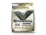 Megastrong Classik зимняя 30 м