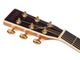 Tokai CE25T N (CAT EYE)