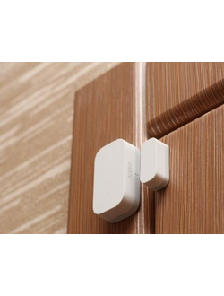 Датчик открытия Xiaomi Aqara window door sensor для Xiaomi Smart Home