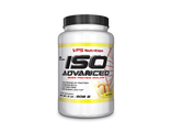 VPS Nutrition ISO Advanced 908 гр