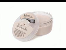 Крем-маска для волос ПАРФЕ ШОКОЛАДНОЕ с натуральным какао, кондиционер для питания, укрепления и густоты волос, 200 мл