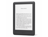 Amazon Kindle 9 (2019) SO черная