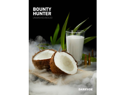 Табак DarkSide Bounty Hanter Баунти Хантер Core 100 гр