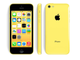 Apple iPhone 5C 8Gb Yellow
