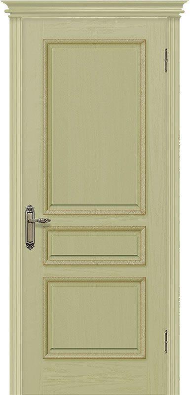 раз межкомнатные двери цвет олива фото стен кремля