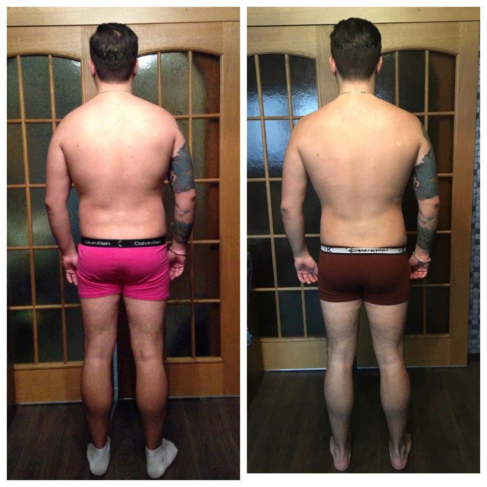 коннектикут фото до и после курса гормона роста детьми