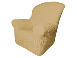 Чехлы на кресла Модерн турецкого производства