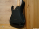 Ibanez RG7621 Black Japan 1999