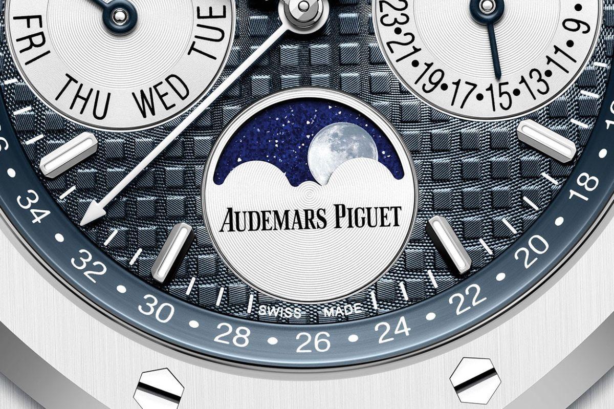 """Часовой Центр """"CHRONOS"""" - Продать часы Audemars Piguet"""