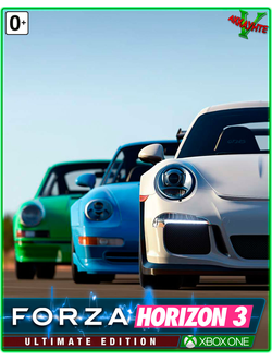 forza-horizon-3-ultimate-edition-xbox-one