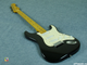 Fender japan Stratocaster ST57-66US