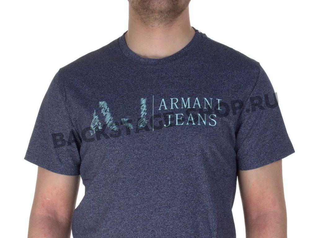 806026200d8b0 Купить футболку Armani дешево| Поло armani купить интернет магазин ...