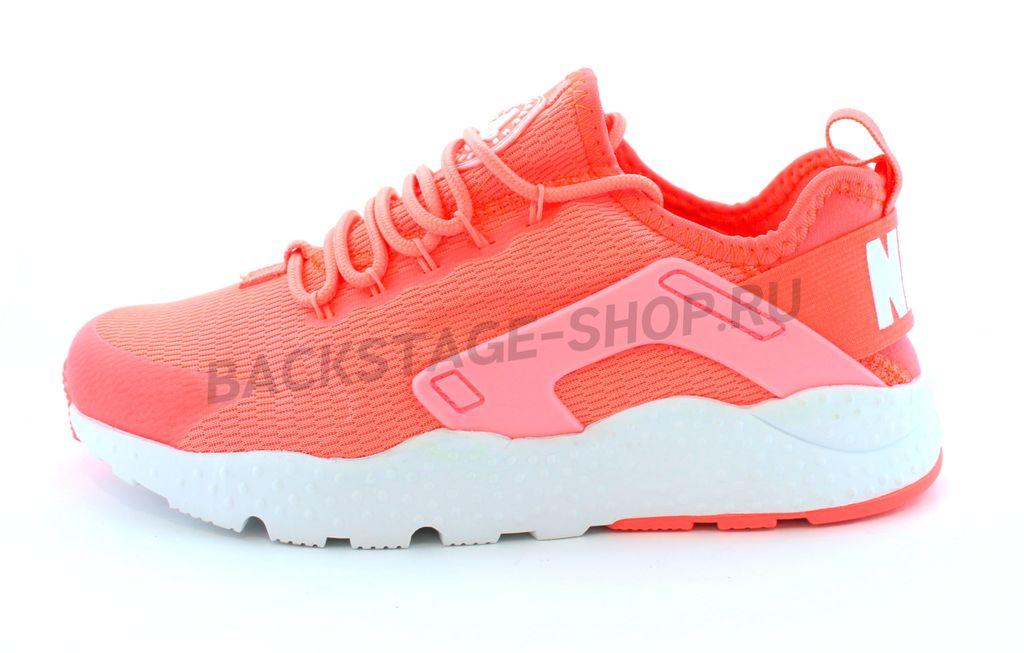 d3b86d33 Huarache женские|Купить кроссовки nike Huarache женские