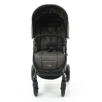 Коляска Valco Baby Snap 4 — Dove Grey