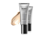 Dr.Jart Rejuvenating Beauty Balm Silver Label SPF35 Омолаживающий BB-крем для лица