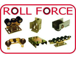 ROLL FORCE