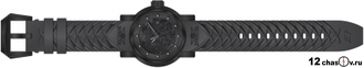 Часы Invicta S1 Yakuza Dragon 28177