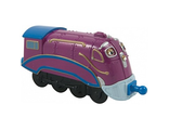 "Паровозик Мак Ализер ""Chuggington Die Cast"", LC54027"