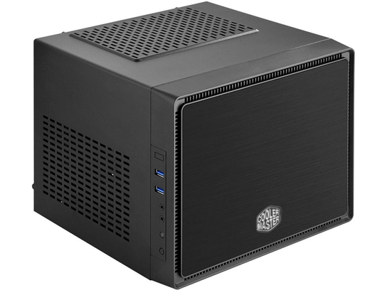 korpus_cooler_master_case_elite_110a_rc_110a_.jpg